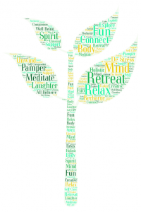 Word Cloud shoot (002)