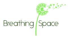 breathing-space-logo-150-dpi-01