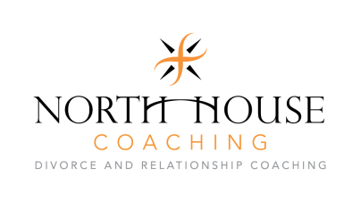 North House Coaching